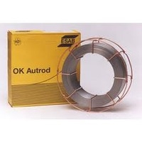 Проволока сварочная OK Autrod 5556A (OK Autrod 18.20) - фото 3959