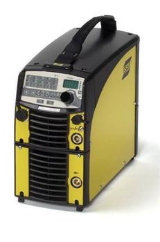 Сварочный инверторный источник Caddy® TIG 2200i АC/DC - фото 4293