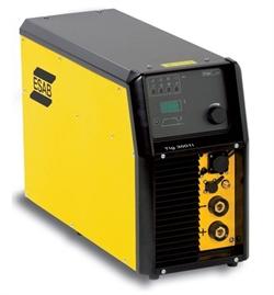 Сварочный аппарат  Origo™ Tig 3001i DC - фото 4298
