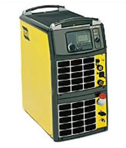 Сварочный аппарат Aristo® Tig 4000iw DC - фото 4303
