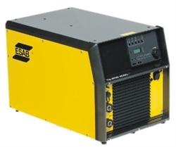 Сварочные инверторные источники Origo™ Tig 3000i АС/DC, 4300iw АС/DC - фото 4311