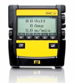 Цифровые контроллеры  Aristo® U8 - фото 4333