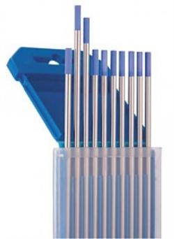 Вольфрамовые электроды WY-20 (Темно-синие) - фото 4370