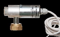 Подогреватель газа СО2 ПУ-1 - фото 4523