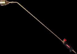 ГВ-111 Горелка кровельная - фото 5159