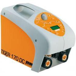 Сварочный аппарат TIG серия TIGER® 170 DC - фото 5210