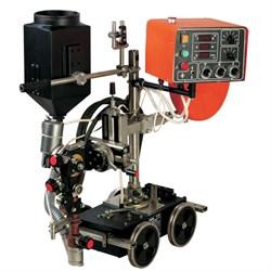 Автомат сварочный АДФ-1000 - фото 5380
