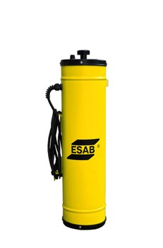 Контейнер для хранения электродов ESAB PSE-5 - фото 5489