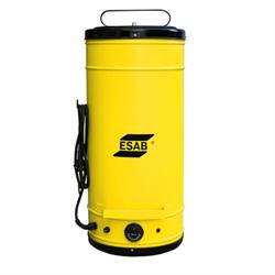 Контейнер для хранения и прокалки электродов ESAB PSE-24 - фото 5491