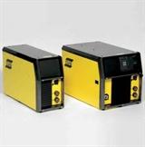 Полуавтоматы сварочные  Origo™ Mig 410 - 510