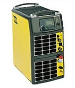Сварочный аппарат Aristo® Tig 4000iw DC
