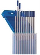 Вольфрамовые электроды WL-20 (Синие)