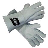 Перчатки сварщика ESAB Heavy Duty Basic