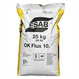 Сварочный флюс ESAB OK Flux 10.78