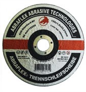 Отрезной круг A30R Standard BF 150х1,6х22,23