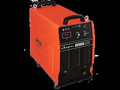 Аппарат плазменной резки CUT 100 (J78)