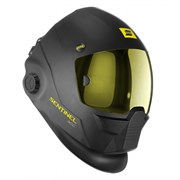 Сварочная маска ESAB SENTINEL™ A50