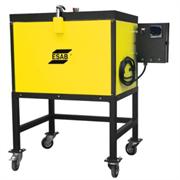 Контейнер для прокалки и хранения флюса ESAB SDF-50