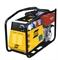 Сварочные генераторы KHM 190HS/YS, 351YS, 405YS, 525PS, 595PS - фото 4115