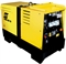 Сварочные генераторы KHM 190HS/YS, 351YS, 405YS, 525PS, 595PS - фото 4131