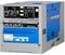 Сварочный агрегат Denyo DLW-400LSW - фото 4489