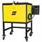 Контейнер для прокалки и хранения флюса ESAB SDF-50 - фото 5496